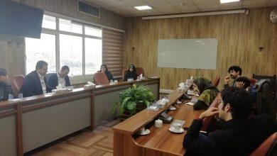 توانمندسازی زنان روستایی با همکاری استارتاپ های گردشگری
