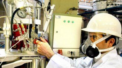 توسعه صادرات محصولات دانش بنیان ایرانی در جنوب شرق آسیا