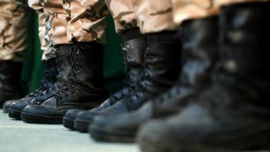 جذب ۵۰۰ نفر در شرکت ها برای خدمت سربازی