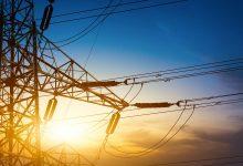 معرفی استارتاپ های برتر دنیا در حوزه توزیع و مصرف انرژی