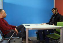 گفتگویی با امیر صالحی پیرامون نوآوری سازمانی