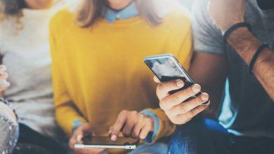 Photo of بازاریابی موبایلی یا موبایل مارکتینگ چیست؟