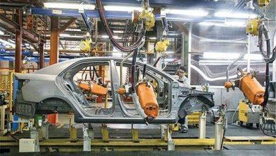 تفاهمنامه دانش بنیان دانشگاه آزاد در حوزه صنعت خودروسازی