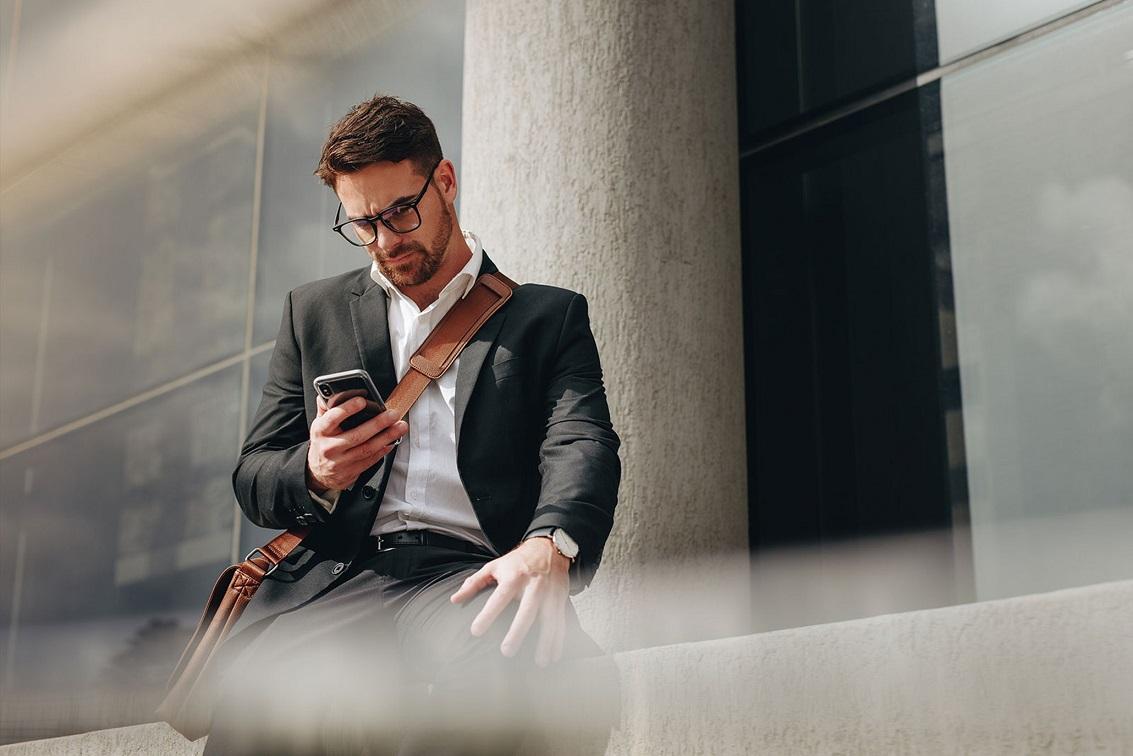 راهنمای استفاده از استراتژی بازاریابی موبایلی