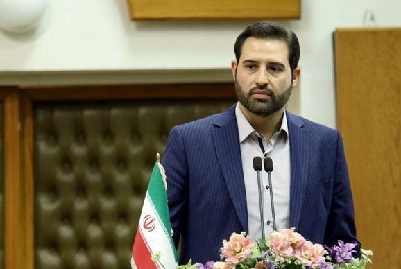 راه اندازی مجتمع استارتاپی و نوآورانه در تهران