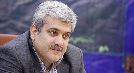 سفر معاون علمی و فناوری رییس جمهور به کرمان