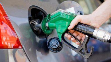 Photo of آخرین جزئیات سهمیه بندی بنزین اعلام شد + قیمت بنزین آزاد و سوپر