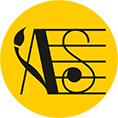 معرفی استارتاپ آرتیست شو ، مرجع آموزشی موسیقی
