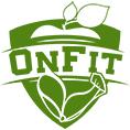 معرفي استارتاپ آن فیت ، پلتفرم ارتباط مستقیم مربیان ورزشی و متخصصان تغذیه با کاربران