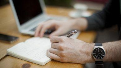 ارائه مشاوره رایگان توسط متخصصان شهرداری اصفهان به استارتاپ ها