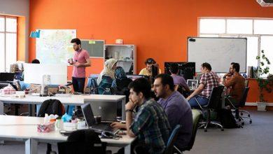 الهام بخشی به کارآفرینان فناوری، ماموریت اصلی هم آوا در سال رونق تولید