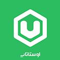 معرفی استارتاپ اوستاتاپ ، سامانه ارائه خدمات عمومی در تبریز