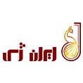 معرفی استارتاپ ایران ژس ، فروشگاه اینترنتی زیورآلات و جواهرات طلا