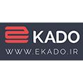 معرفی استارتاپ ای کادو ، فروشگاه اینترنتی خرید کادو و هدیه