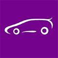 معرفی استارتاپ بازار خودرو ، مکانی برای خرید و فروش خودرو