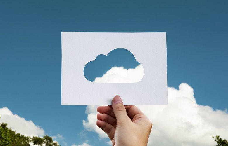 بازاریابی ابری چیست؟