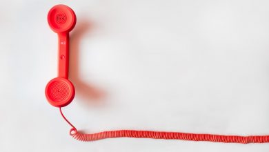 بازاریابی تلفنی چیست؟