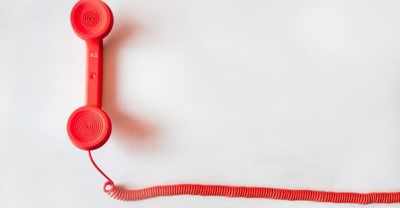 Photo of بازاریابی تلفنی چیست؟