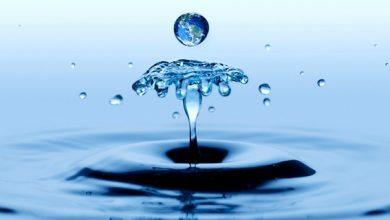 برگزاری رویداد حل مسئله در حوزه صنعت آب