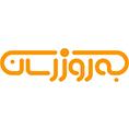 معرفی استارتاپ به روز رسان ، بازار آنلاین محصولات تازه در تهران
