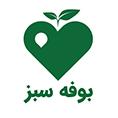 معرفی استارتاپ بوفه سبز ، فروشگاه آنلاین آبمیوه تازه و نوشیدنی های سالم