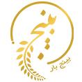 معرفی استارتاپ بینج بار ، اولین سامانه فروش مستقیم برنج توسط کشاورزان