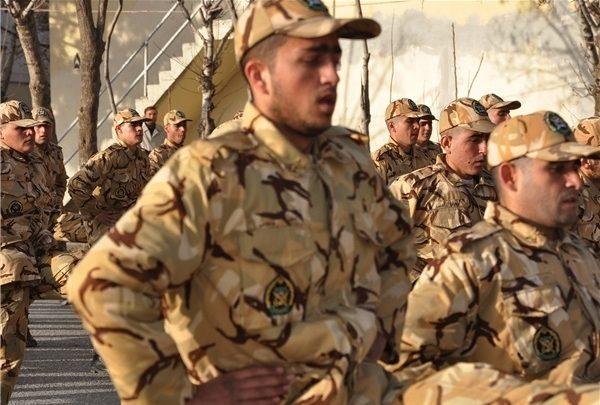 تسهیلات سربازی مختص شرکت های دانش بنیان