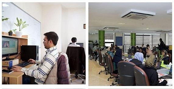تشکیل کمیسیون اقتصاد نوآوری و تحول دیجیتال در اتاق بازرگانی تهران