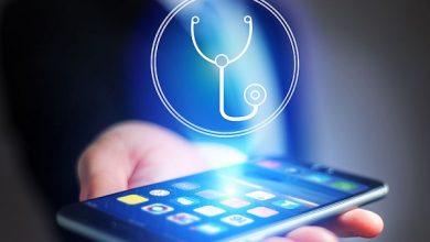 تهیه و تدوین اطلس کسب و کار در حوزه سلامت دیجیتال