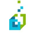 معرفی استارتاپ راستین طب ، سامانه جامع جهت مدیریت فرایند مطب های پزشکان بصورت آنلاین و با قابلیت نوبت دهی از طریق اینترنت و اپلیکیشن موبایل برای بیماران