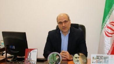 راه اندازی مرکز نوآوری و شکوفایی در استان ایلام