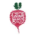 معرفی استارتاپ عمو سبزی فروش ، فروشگاه اینترنتی کالاهای خوراکی در اصفهان