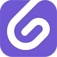 معرفی استارتاپ فایلو ، سیستم فروشگاه ساز و همکاری در فروش محصولات دانلودی