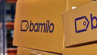 Photo of فعالیت بامیلو ، دومین فروشگاه بزرگ اینترنتی کشور ، متوقف شد.