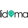 معرفی استارتاپ لیدوما تریپ ، پلتفرم مقایسه و اجاره آنلاین ویلا، سوئیت، آپارتمان مبله و اقامتگاه بومگردی