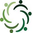 معرفی استارتاپ مشاوره باما ، ارائه دهنده خدمات مشاوره خانواده و ازدواج