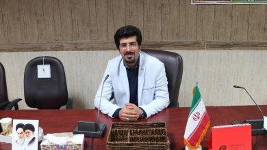 مصاحبه ای با محمد زرندی ، هم بنیان گذار استارتاپ کشت کالا