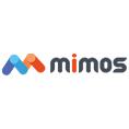 معرفی استارتاپ میموس ، ارائه خدمات دیجیتال مارکتینگ و سئو به کسب و کارها