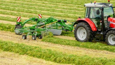 Photo of نخستین همایش ملی کشاورزی قراردادی برگزار خواهد شد