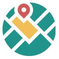 معرفی استارتاپ نهانه ، سامانه طراحی بازی های مکان محور بر اساس حل معما (بازی فکری) با اهداف مالی، ترويجی، گردشگری، آموزشی و ...