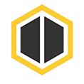 معرفی استارتاپ هانیلی ، فروشگاه آنلاین خرید مستقیم عسل طبیعی از زنبورداران