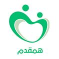 معرفی استارتاپ همقدم ، ارائه خدمات اداری، اوقات فراغت، پزشکی و امور درمانی و سایر خدمات در حوزه های مختلف