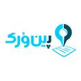 معرفی استارتاپ پین ورک ، ارائه دهنده خدمات آنلاین منزل