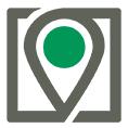 معرفی استارتاپ چارپايه ، مجله شهری ديجيتال در جهت توسعه مفهوم شهرگردی و گردشگری هوشمند