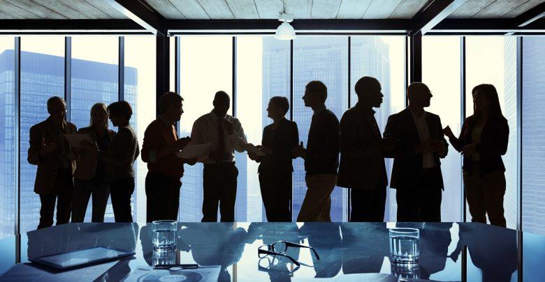 چه طور برای یک جلسه هیئت مدیره آماده شویم؟