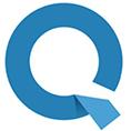 معرفی استارتاپ کوییکی ، ارائه خدمات اداری، سامانه حضورغیاب و کنترل تردد آنلاین