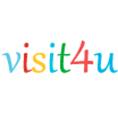 معرفی استارتاپ Visit4u ، سرویس نوبت دهی پزشکان و مدیریت مطب آنلاین
