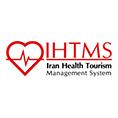 سيستم مديريت گردشگری سلامت ايران ، ارائه خدمات گردشگری سلامت به گردشگران خارجی