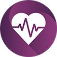 معرفی استارتاپ آسانیسم ، پلتفرم خدمات مراقبتی و پرستاری در منزل