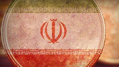 اولین رمزارز ایرانی عرضه میشود